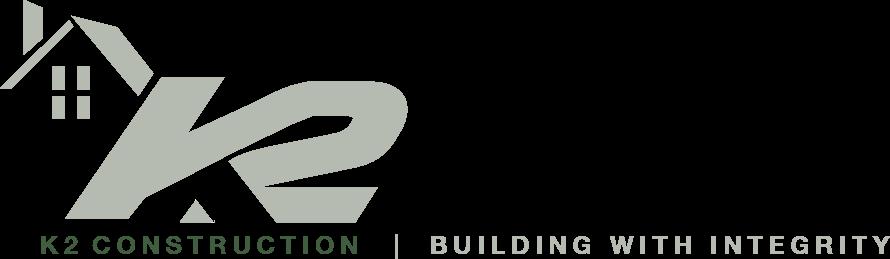 K2 Construction