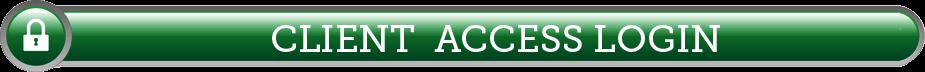 Client Access